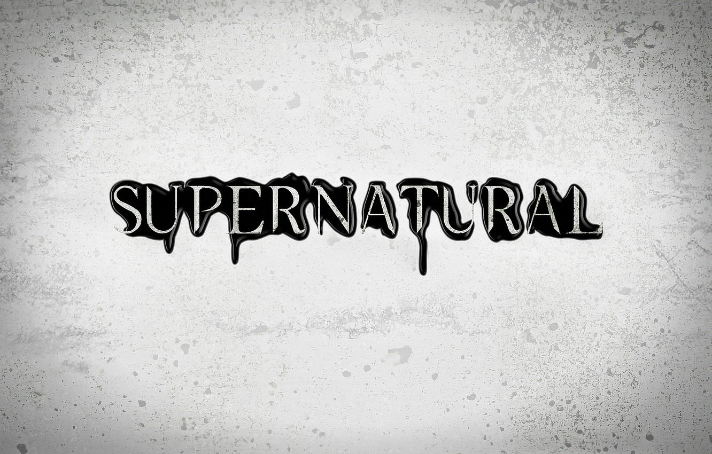Фото обои сериал, сверхъестественное, supernatural, 7 сезон, season 7