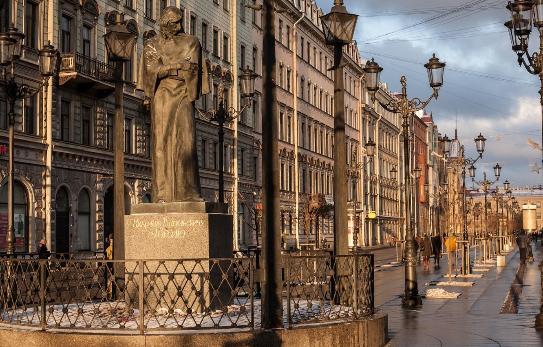 звезда спб красивые улицы для фотографии однажды название