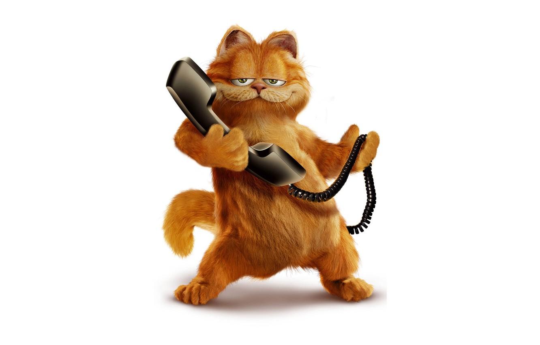 на телефон картинки с приколами на телефон ребенка
