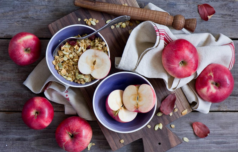 кончине поэта фрукты на завтрак картинки стильные никак