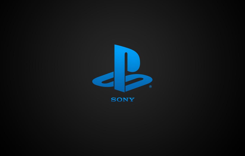 Обои ps4, playstation, dualshock 4, геймпад, sony. HI-Tech foto 19