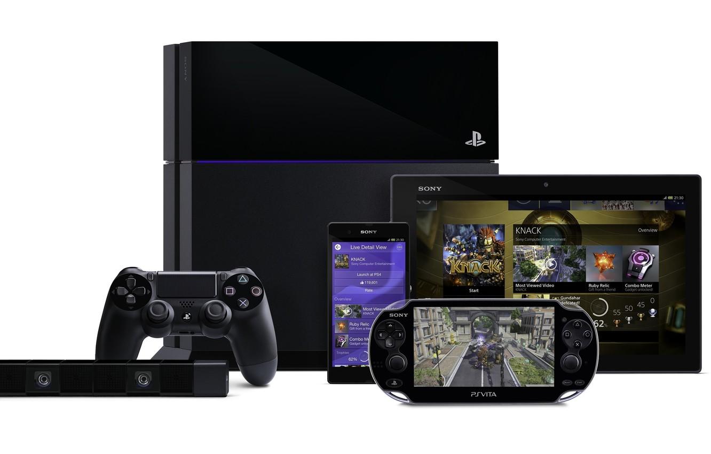 Обои dualshock, ps4, console, Gamepad. HI-Tech foto 7