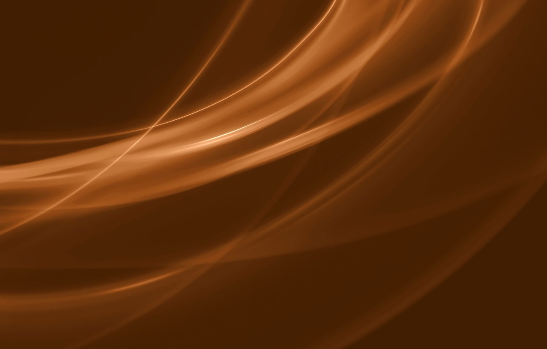 Фото обои Abstract, brown, image