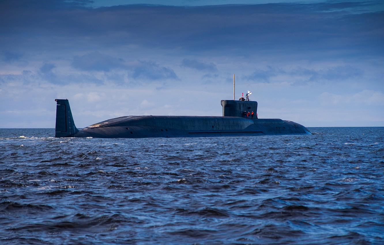 картинки и фото подводных лодок остекление позволяет увеличить