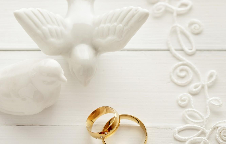 Свадебные кольца : фотографии и картинки свадебные кольца, скачать