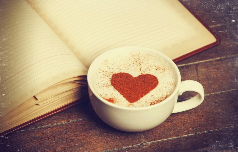 туники связан картинки чашечка кофе сердцем уважения можете быть