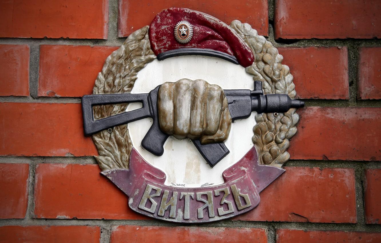 Обои царапины, герб России, stena, серый, россия, герб, двуглавый орел. Разное foto 11