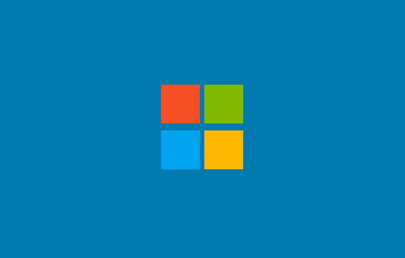 Обои windows. Windows foto 19