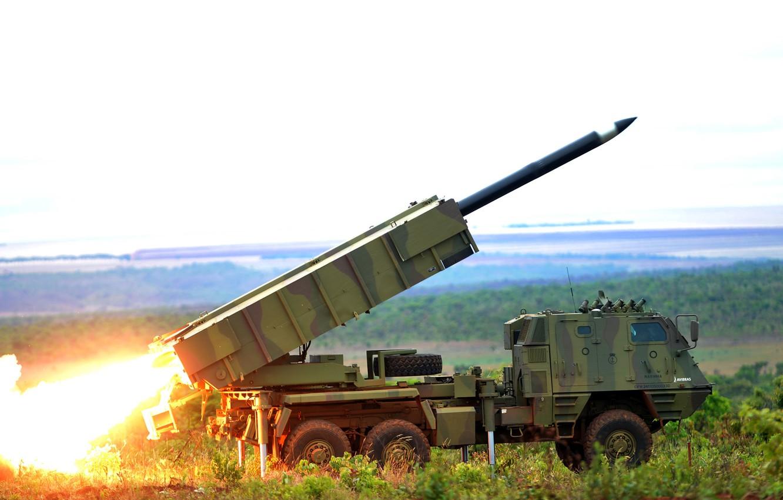 фото картинки пусковой военной угрюмого