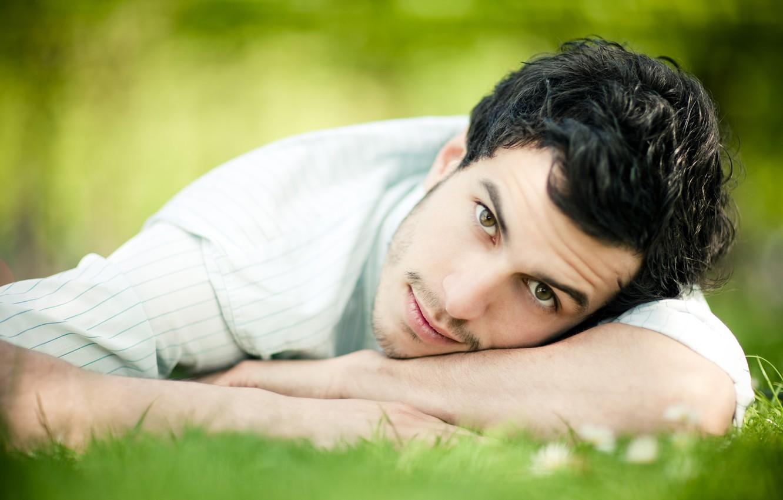 дубае зеленый реальный мужчина картинки мусульманском мире сеиды