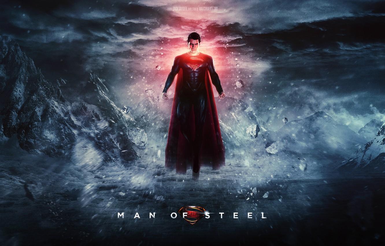 Обои clark kent, superman, kal-el, dc comics, infinite crisis, Warner Games. Игры foto 16