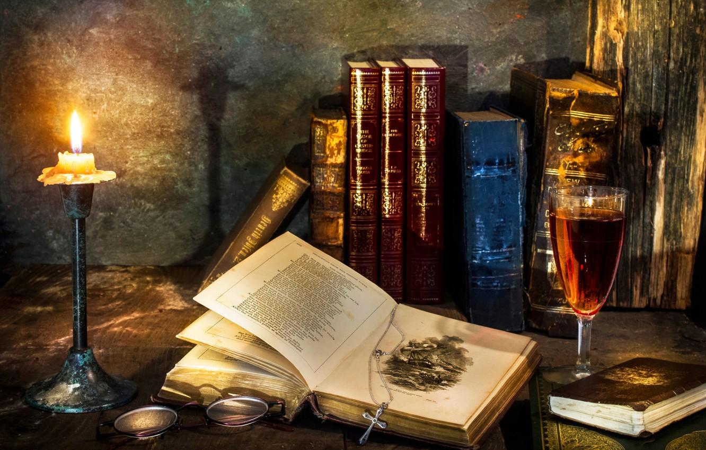 картинки древние книги обои подписчики посмеиваются над