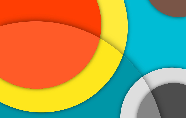 Обои colors, abstraction, blue, lollipop, design, line, stripes, circles, 5.0, Red. Абстракции foto 8