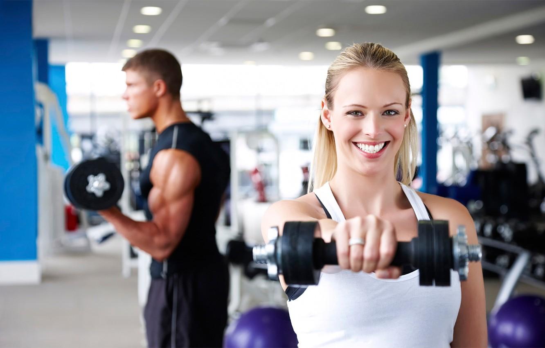 Картинки по запросу здоровье образ жизнь спортзал