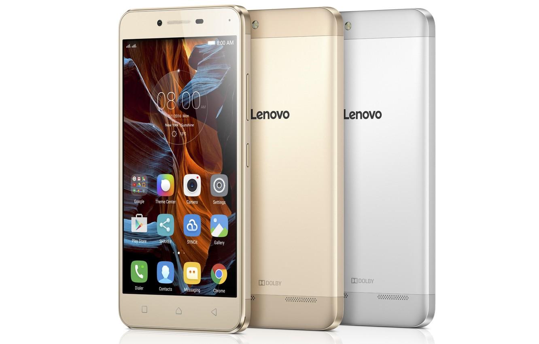Фото обои Google, smartphone, Lenovo, Play Store, Vibe K5, Lenovo Vibe, Lenovo Vibe K5