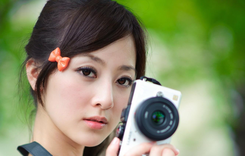 фото тайваньских девушек - 8