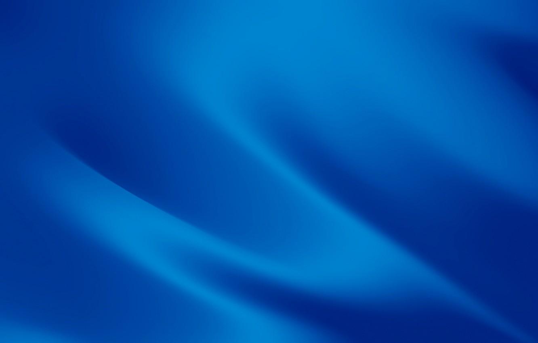 Фото обои свет, цвет, отлив, ткань, складки