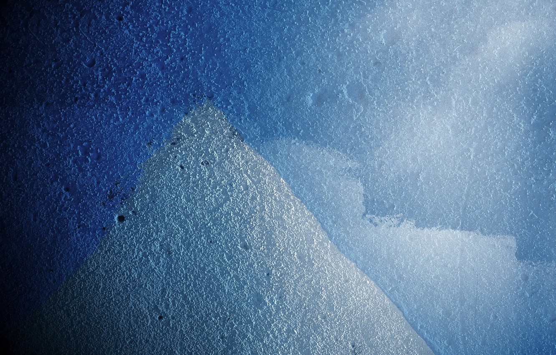Фото обои стена, цвет, текстура