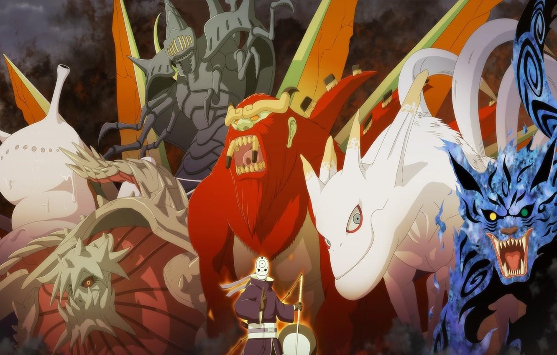 Фото обои game, Naruto, anime, man, sharingan, ninja, asian, mask, Uchiha, manga, shinobi, japanese, Naruto Shippuden, Son …