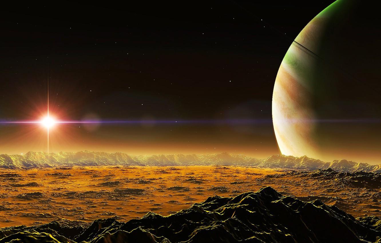 узнайте адреса звезды планеты в увеличенном виде фотографии каждым