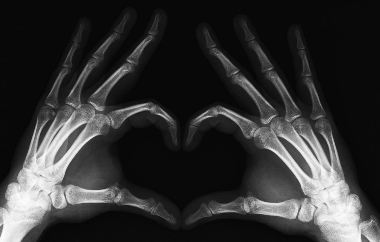 Рентген спорт заставки