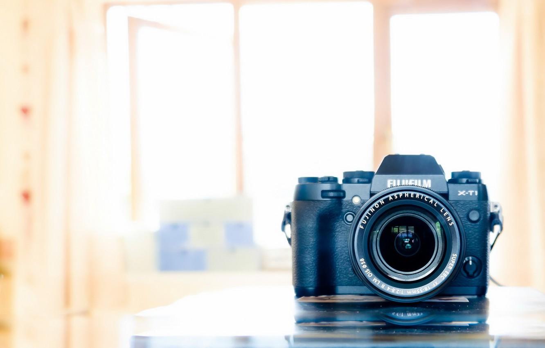 Обои камера, фон, makro. HI-Tech foto 17