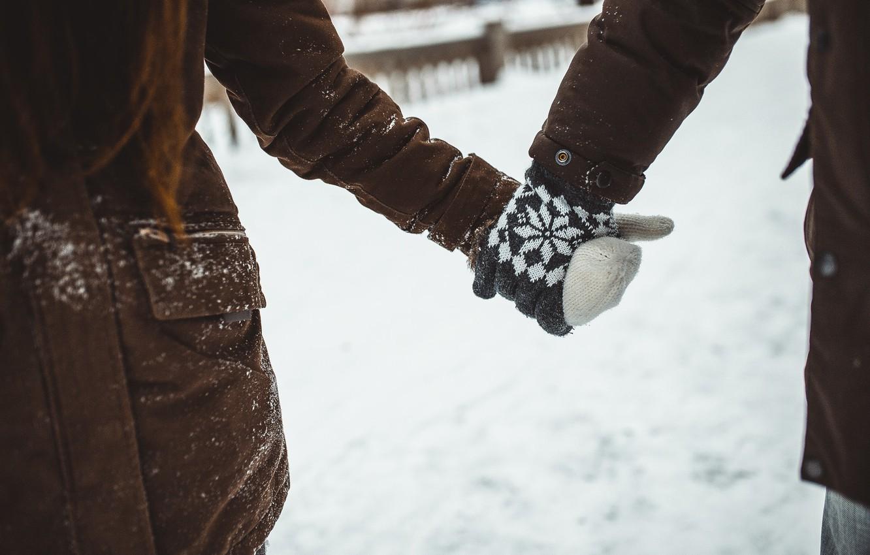 вот картинки любви на аву зима изолирующих упражнений конкретно
