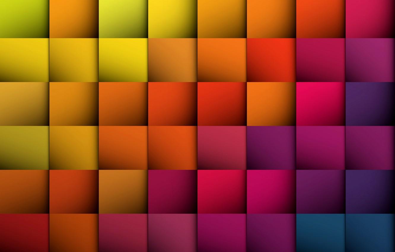 Обои colors, цвета, абстракция. Абстракции foto 14