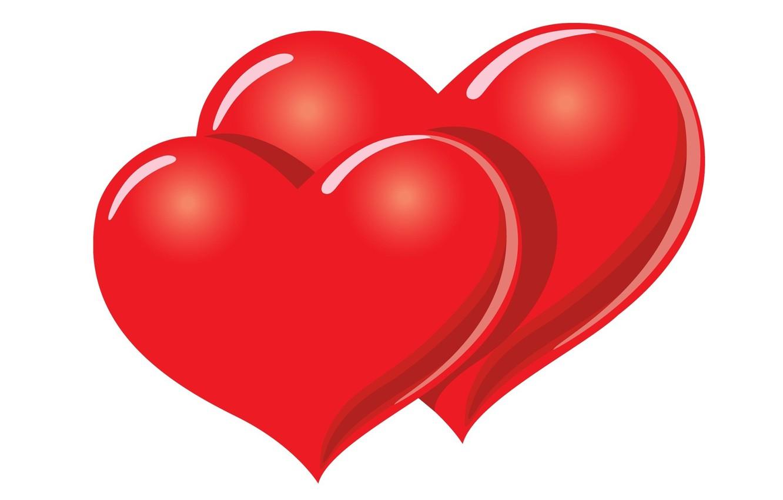 Картинки гифки с сердечками забирает