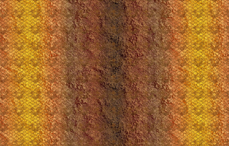 Фото обои текстура, разноцветная, patterned, узорчатая, the texture colorful