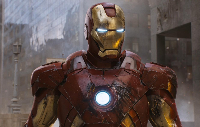 Фото обои броня, Железный человек, Robert Downey Jr, супергерой, Iron Man, Роберт Дауни младший, Мстители, The Avengers, …