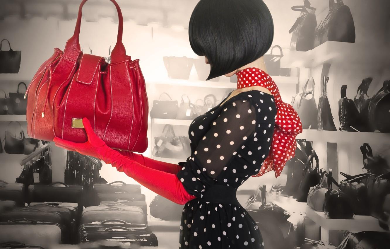 картинки магазина сумок поясов