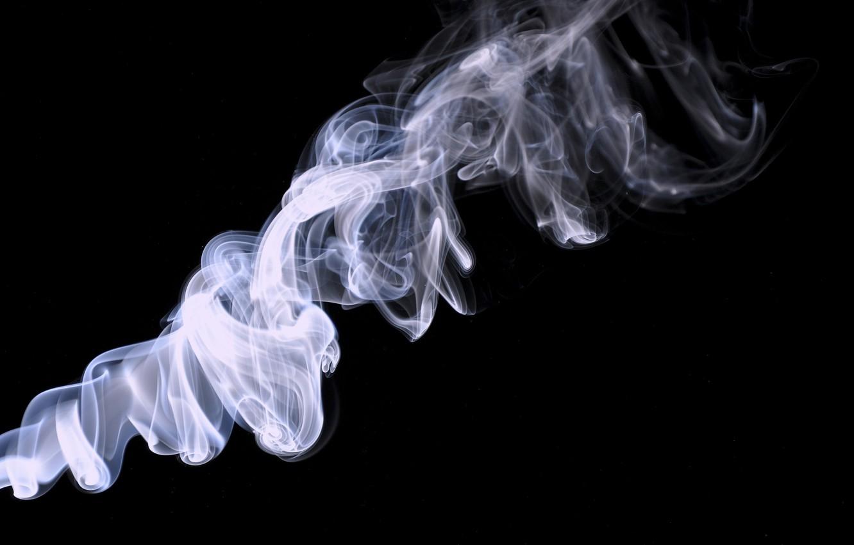 Обои дым. Разное foto 8