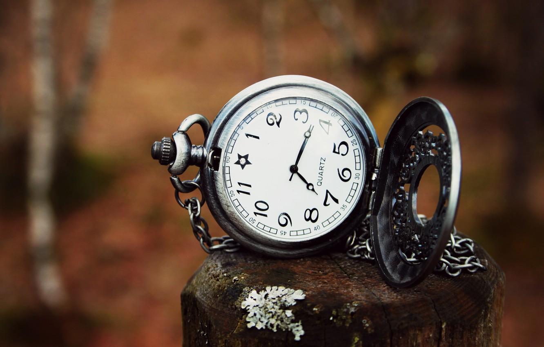 Фото с красивыми часами