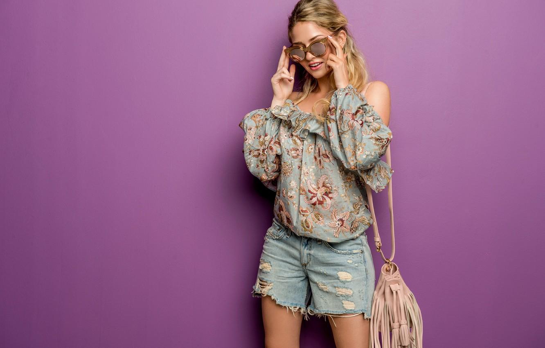 Фото картинки модная одежда
