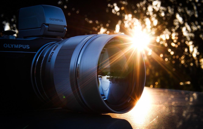 Фото зеркальным фотоаппаратом картинки