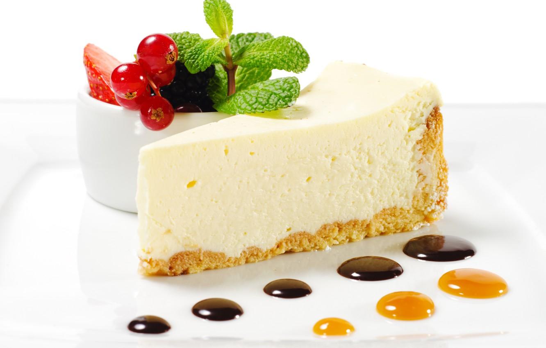 Фото обои шоколад, клубника, торт, пирожное, cake, десерт, смородина, выпечка, тортик, сладкое, chocolate, dessert, чизкейк, кусочек, cheesecake