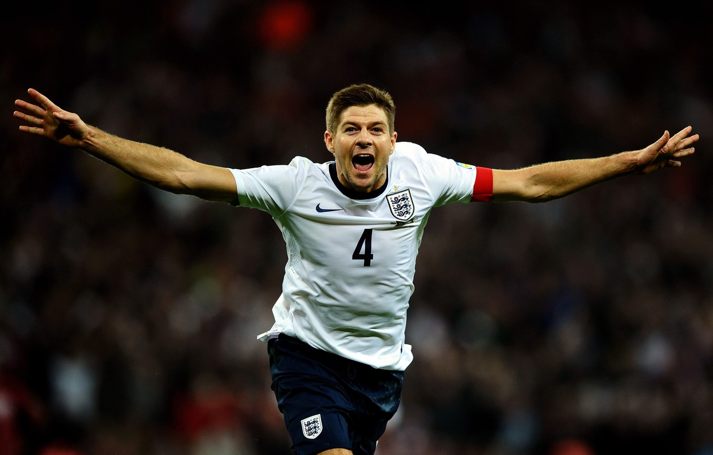 Обои nike, премьер-лига, football, Barclays premier league, мяч. Спорт foto 8