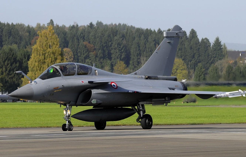 Обои dassault rafale, «рафаль», истребитель, многоцелевой. Авиация foto 16