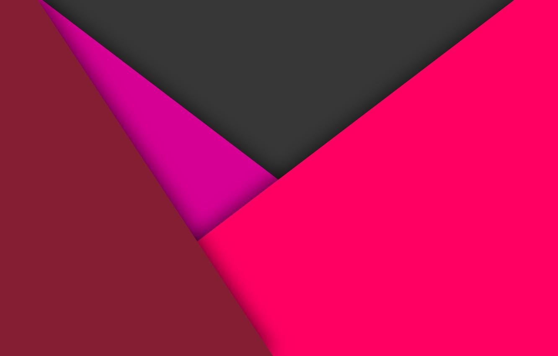 Малиновый цвет обои