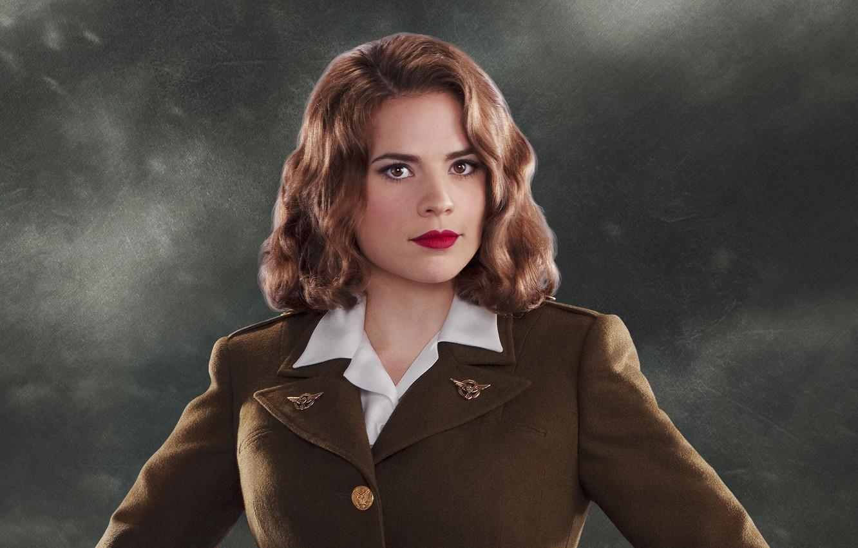 Аниме-сериал по Tomb Raider появится на Netflix (pervyy mstitel captain 5699)