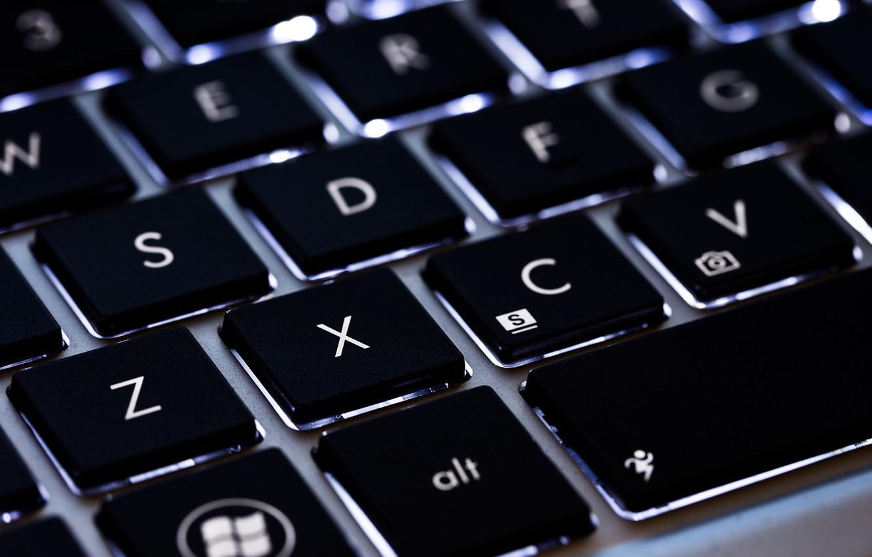 Обои Alt, Кнопка, клавиатура. Разное foto 11