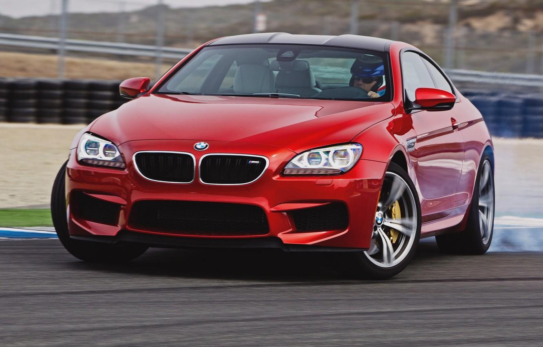 Фото обои Машина, Оранжевая, Трэк, Desktop, Занос, Orange, Drift, Car, 2012, Автомобиль, Beautiful, Coupe, Bmw, Wallpapers, New, …