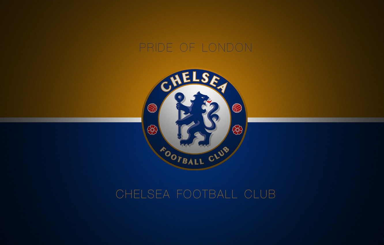 Фото обои london, blue, england, football, soccer, chelsea, epl, bpl, pideoflondon