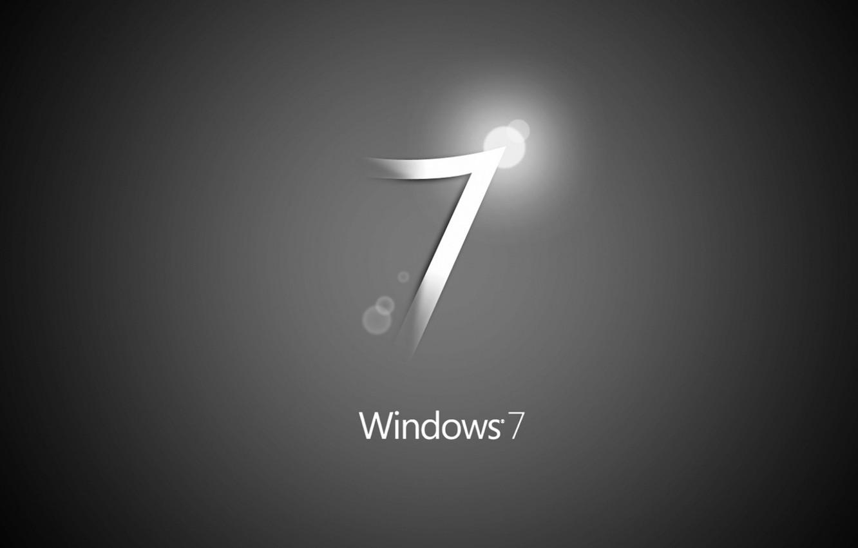Обои windows, ткань, операционная система, шов. Windows foto 18