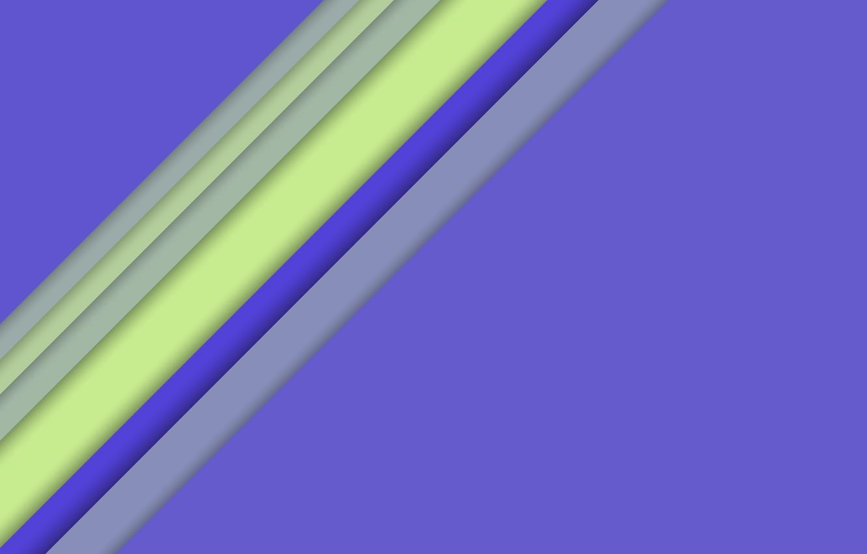 Обои colors, abstraction, blue, lollipop, design, line, stripes, circles, 5.0, Red. Абстракции foto 18