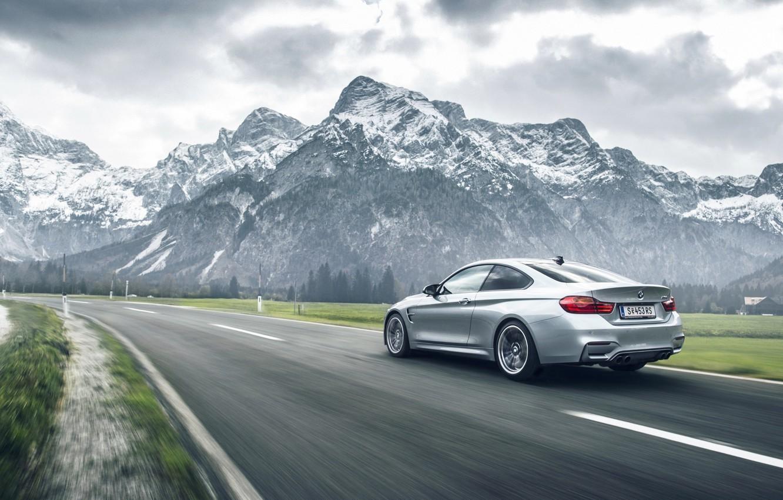 Обои Speed, Road, mountain. Автомобили foto 6