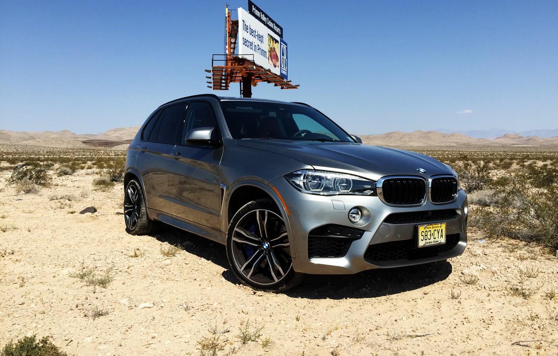 Фото обои бмв, BMW, X6 M, F86