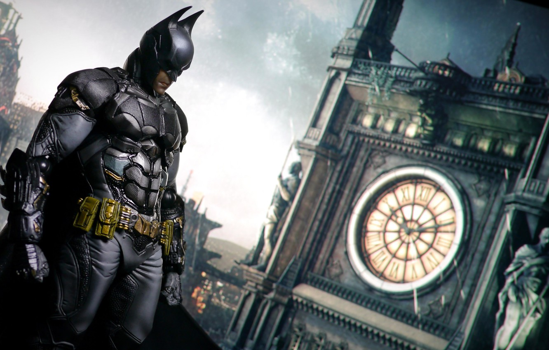 Все картинки бэтмана