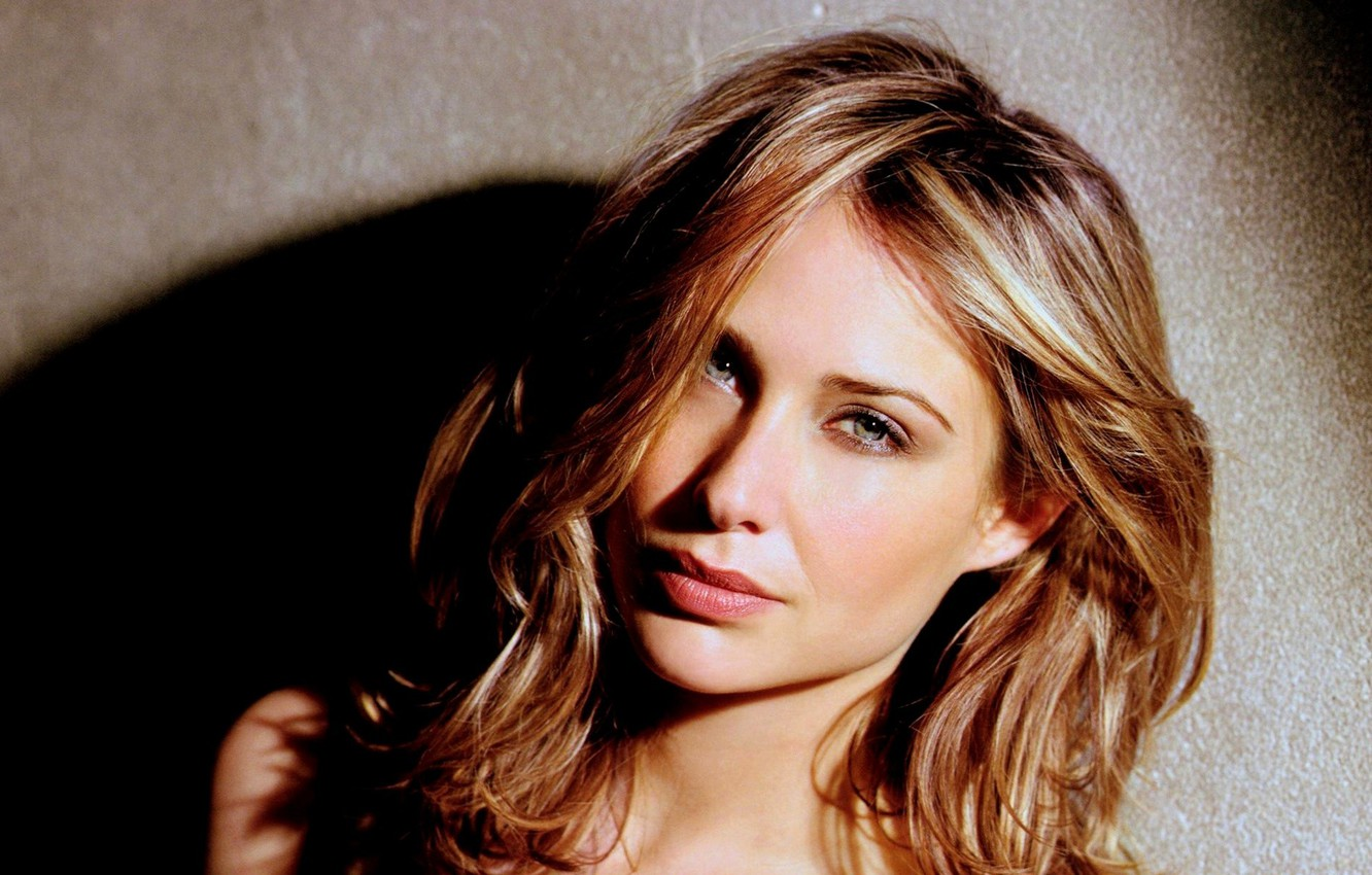 Claire Forlani Nude Photos 98